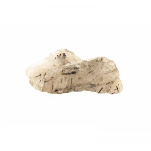 Quartz Tourmaline Brut